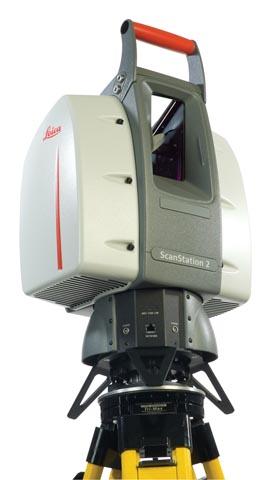 scanare3d